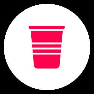 houseparty-icon