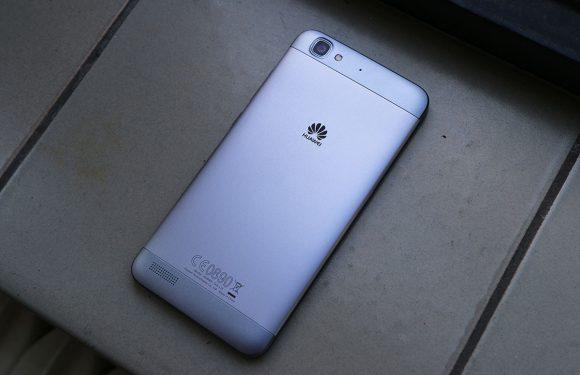 Huawei GR3 review: robuuste midranger weet niet te overtuigen