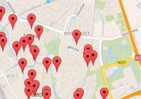 Dit zijn de 8 beste apps voor het zoeken naar een woning