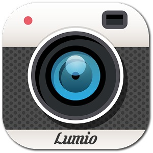 liumio-icon