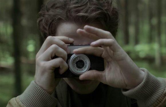 Lumio Cam: uitgebreide camera-app laat je perfecte foto's maken