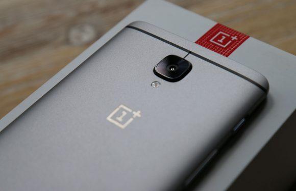 OnePlus' updatebeleid: drie jaar gegarandeerde beveiligingspatches