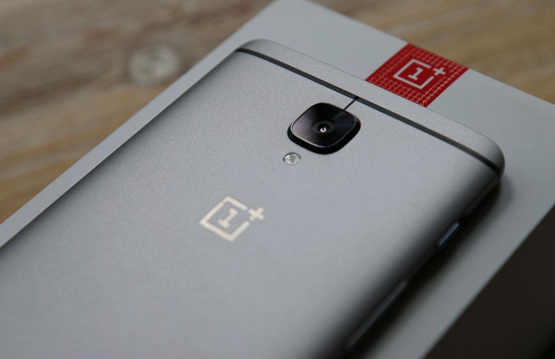OnePlus 3 en 3T krijgen Android Pie-bèta: zo kun je 'm downloaden