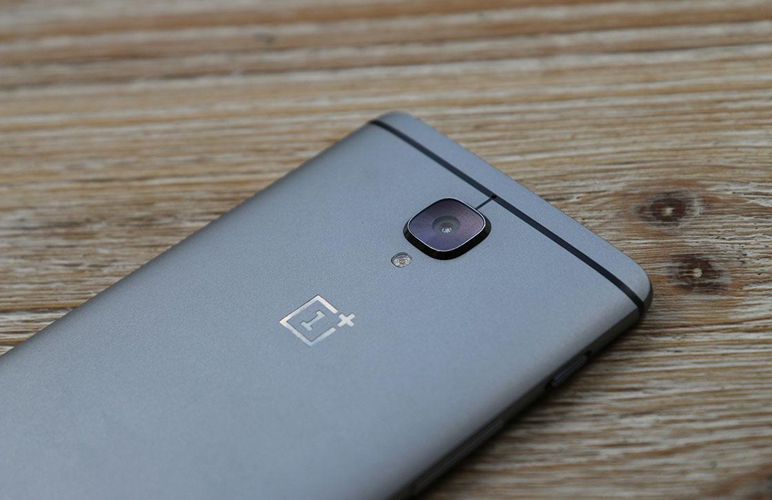 Dit is hoe OnePlus zijn smartphones sneller gaat updaten