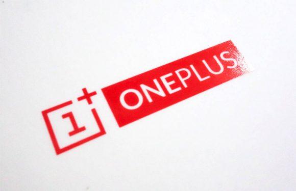 OnePlus 3 zonder invite te koop, presentatie op 14 juni