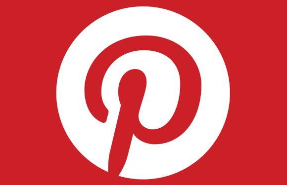 Zo gaat Pinterest je helpen met shoppen