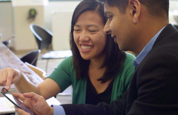 Google lanceert beginnerscursus programmeren voor Android