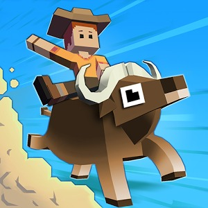 rodeostampede-icon