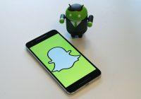Opinie: Hoe moet het nu verder met Snapchat?
