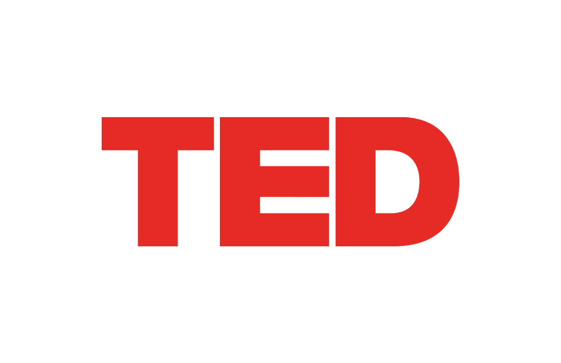 TED-app krijgt Material Design en podcasts