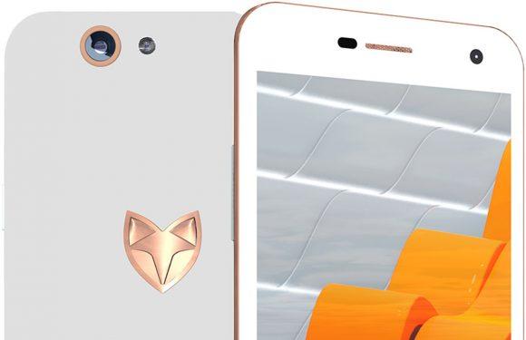 Wileyfox introduceert drie goedkope smartphones met Cyanogen OS