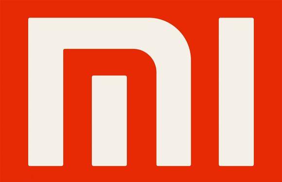 Xiaomi Mi Mix officieel: de eerste smartphone zonder schermranden