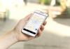 Google Maps laat je nu realtime je locatie delen met vrienden