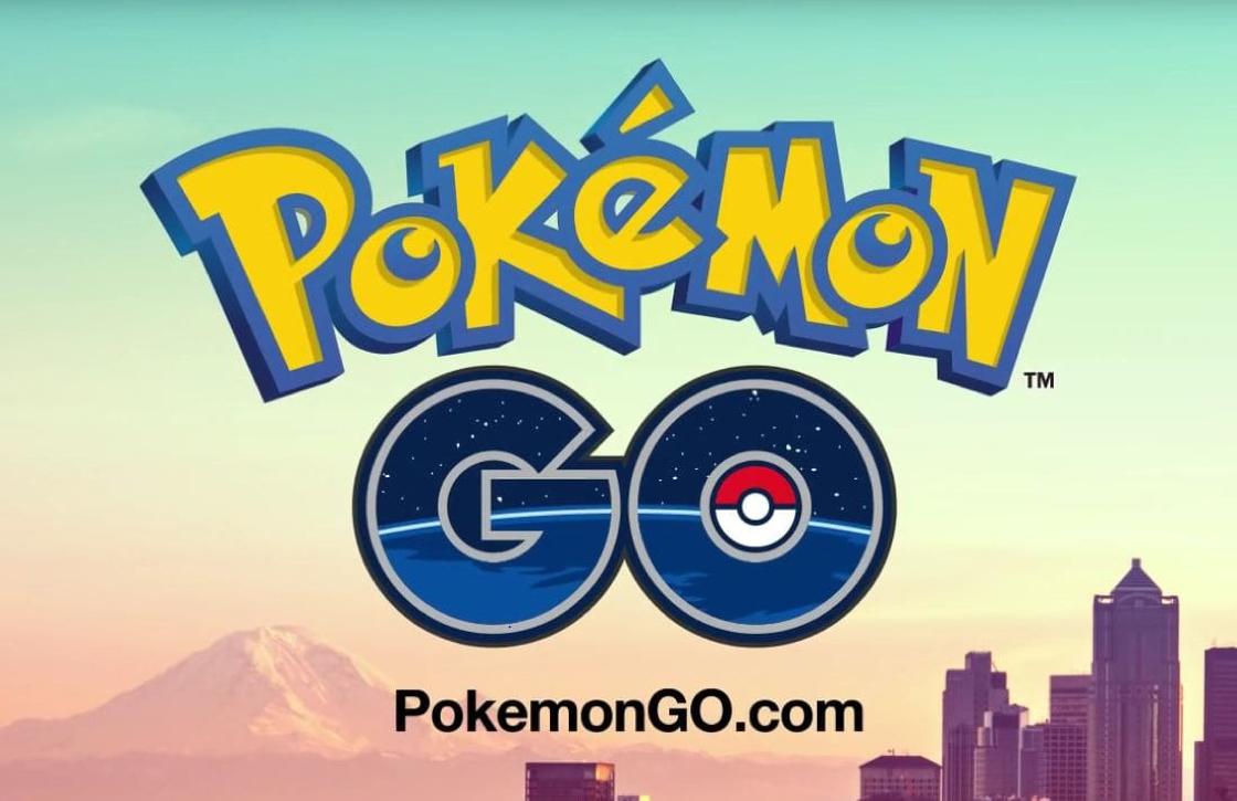Deze 4 functies worden in de toekomst aan Pokémon GO toegevoegd