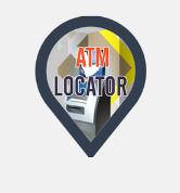 vakantie apps