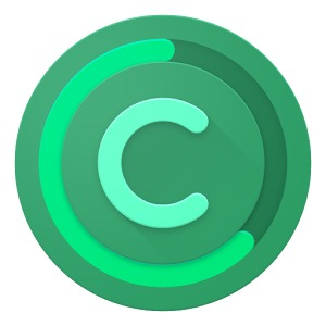 Castro logo