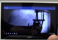 Zo kun je binnenkort Windows-programma's op je Chromebook draaien