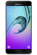 Galaxy S5 Neo bij BelCompany