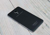 General Mobile GM 5 Plus review: aantrekkelijk Android One-toestel