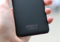 Wat Motorola's keuze voor Android One teweeg kan brengen
