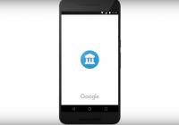Google vernieuwt Art & Culture-app met Cardboard-ondersteuning en meer