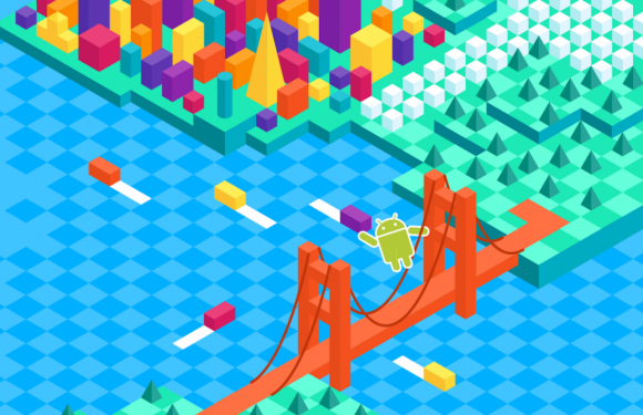 Google organiseert festival voor indiegame-ontwikkelaars