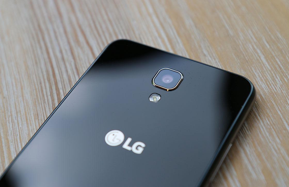 'Dit zijn de zes nieuwe smartphones die LG volgende maand onthult'