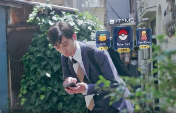 pokemon go promocode