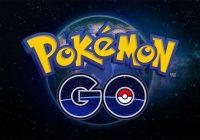 Pokémon GO niet compatibel met je toestel? Zo download je het apk-bestand