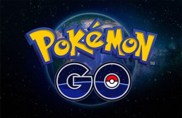 Pokémon GO werkt nu ook op Android Nougat