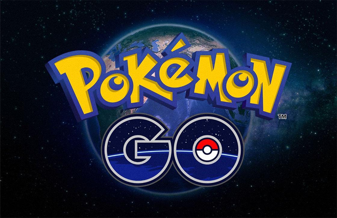 Dit is waarom Pokémon GO onspeelbaar was rond de launch