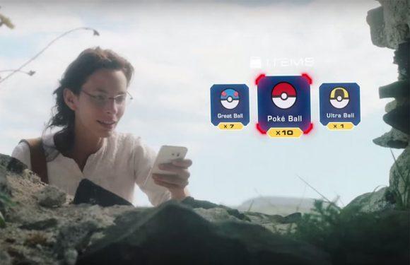 Pokémon Go uitgebracht: zo speel je de game op je Android