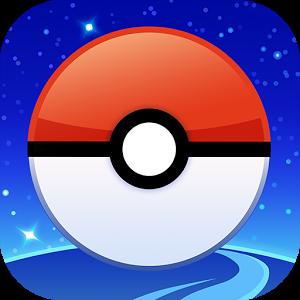 Pokémon GO Solstice Event