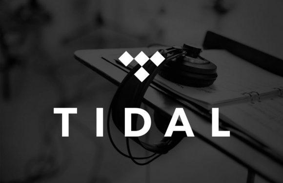 Tidal-app voor Android voorzien van Chromecast-ondersteuning