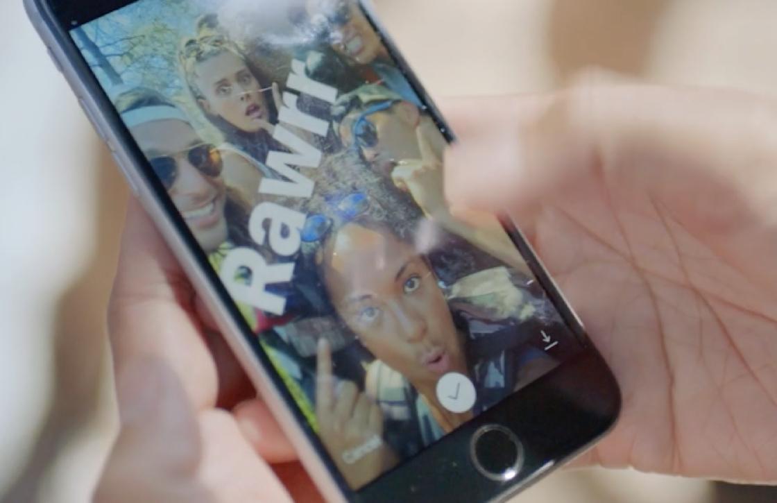 Instagram Stories: Zo gaat Facebook de strijd aan met Snapchat