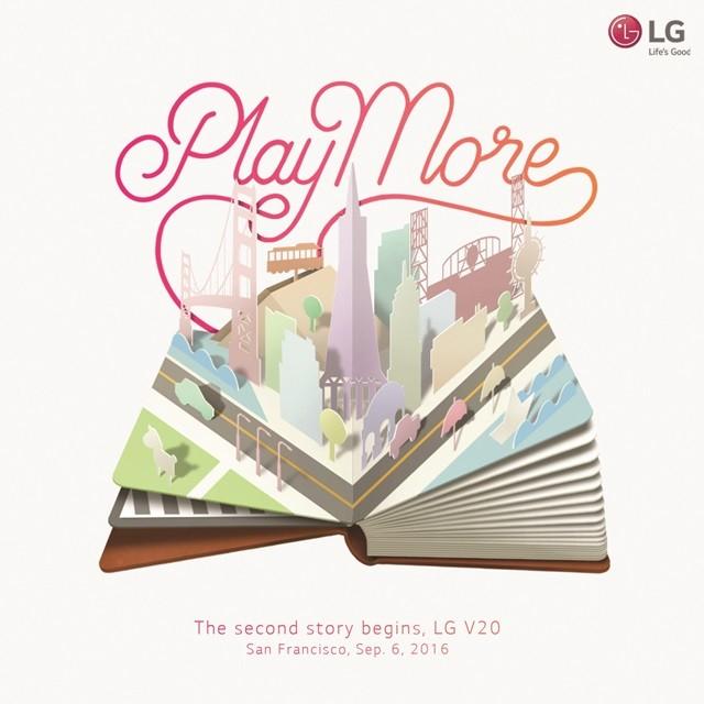LGV20-invite