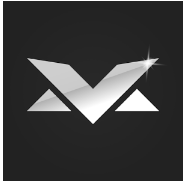 max verstappen app