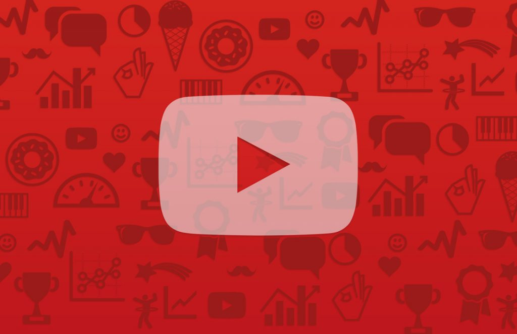 youtube-reclames