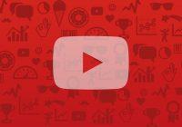 YouTube Stories rolt uit: nog een alternatief voor Instagram en Snapchat
