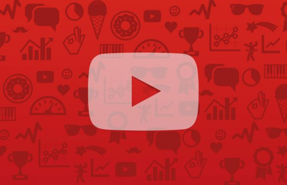 Zo activeer je de Material Design-update van YouTube op desktop