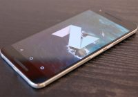 Google geeft Android 7.1 Developer Preview vrij