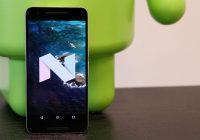 Android Nougat videoreview: de 5 belangrijkste features