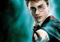 3 redenen waarom Harry Potter: Wizards Unite zo groot kan worden als Pokémon GO