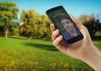 Duo krijgt tweede leven: videobel-app duikt op in andere Google-apps