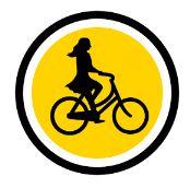 fietstel-1