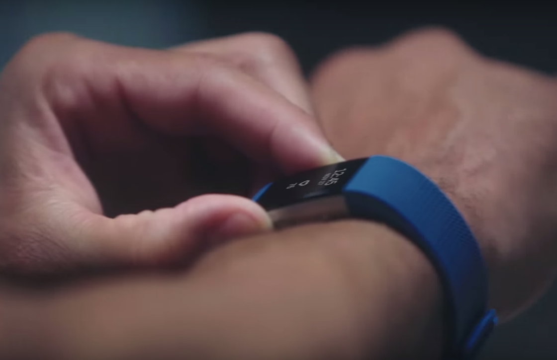 Dit moet je weten over de nieuwe Fitbit-fitnesstrackers