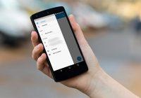 Google Contacten 2.0-update nu beschikbaar: dit is er nieuw