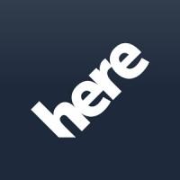 herewego-icon