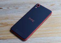 HTC Desire 628 review: goedkope midranger overtuigt niet