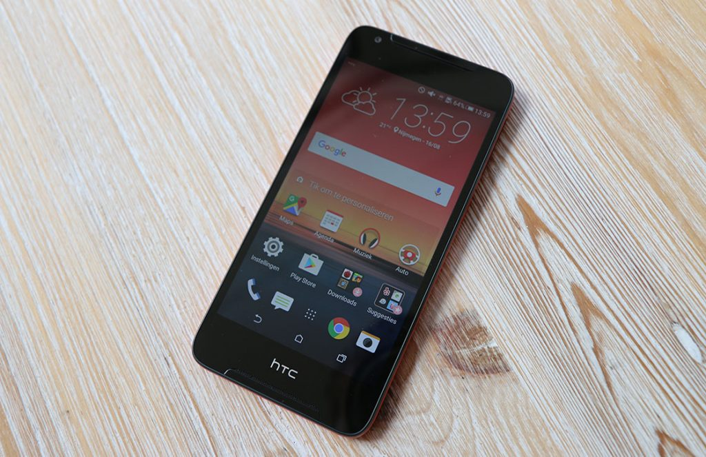 htc desire 628 review